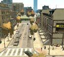 Erie Avenue