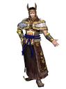 Fa Zheng Render (KSN2).png