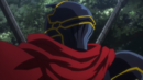 Overlord EP07 008.png