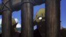 Overlord EP07 012.png
