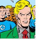 John Lindsay (Earth-616) from Fantastic Four Vol 1 113.jpg