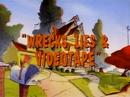 Wrecks Lies and Videotape.png