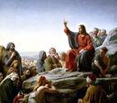 Kein Christentum