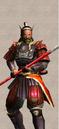 Morichika Chosokabe (KSN).png