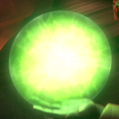 Living sphere dating
