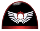 Angels of Damnation SP.png