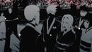 Naruto and Hinata are congratulated by Tsunade.png