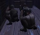 Grupa uderzeniowa (Fort Schmerzen)