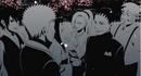 Team Asuma congratulates Naruto and Hinata.PNG