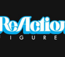 ReAction Figures