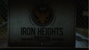 Iron Heights cartel.png