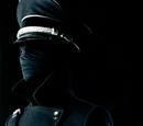 The Villainous Vulture/Character Sheet: Dieter Teufel