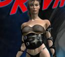 Amelia (Betty Noir Private Eye)