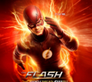 Temporada 2 (The Flash)