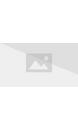 Leopold Fitz (Earth-616) SHIELD Vol 3 9.png
