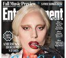 Entertainment Weekly (magazine)