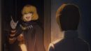Overlord EP08 003.png