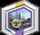 Tomorrowland Stratosphere