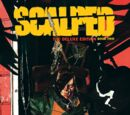 Scalped Deluxe Edition: Book Two (Collected)