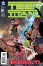 Teen Titans Vol 5 11.jpg