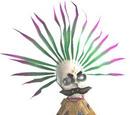 Uncle Jalapeño