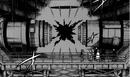 Artificial Gehenna Gate.png