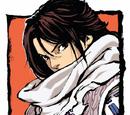 Nobunaga no Yabou ~Rin-ne~ Images