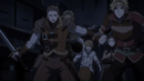 Overlord EP08 010.png