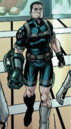 Martin Reyna (Earth-616) from S.H.I.E.L.D. Vol 3 9 001.png