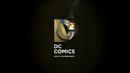 DC Comics Constantine logo.png