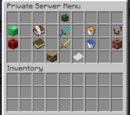 Mineplex Player Server