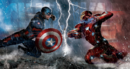 Captain America Civil War Concept Art 1.png