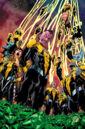 Sinestro Vol 1 14 Textless.jpg