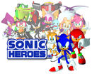 Sonicheroes grouping all.jpg