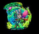 Reina Jade