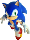 Sonic2010.png