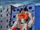 VF-1D-9 SDFM-2.png