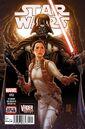 Star Wars Vol 2 13.jpg