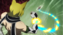 Lucy's whip against Jackal.png