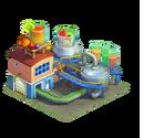 Beverage Factory.png