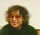 Shotaro Ishinomori