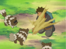 Nicholai Zigzagoon Sand Attack.png