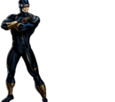 Cyclops (Marvel: Avengers Alliance)