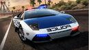 HP2010 Lamborghini Murcielago LP640 Cop.jpg