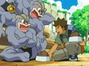 Expert stonecutter Machamp.png