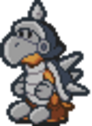 PM Sprite Koopatrouille.png