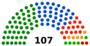 Republic of O'Brien election 1018.5.png