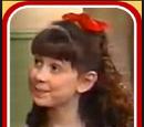 Danielle Marcot