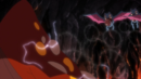 Team Galactic Golbat Supersonic.png