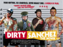 Dirty Sanchez Movie poster.jpg